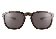 Oakley Enduro 9223 02 Brown Tortoise