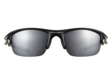 Oakley Fast Jacket 9097 16 Black