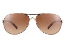 Oakley Feedback 4079 01 Rose Gold