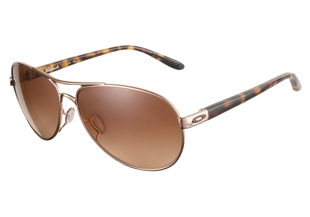 34937207e0 Oakley Rose Gold Sunglasses « Heritage Malta