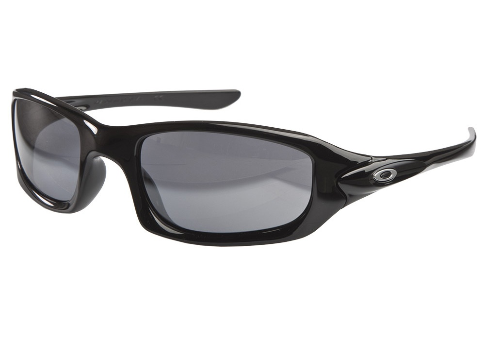 sunglasses over glasses oakley jsjw  sunglasses over glasses oakley