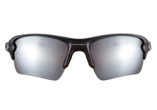 Oakley Flak 2.0 XL 9188 01 Matte Black