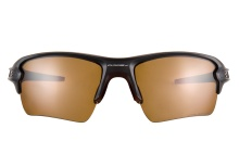 Oakley Flak 2.0 XL 9188 07 Matte Black Polarized