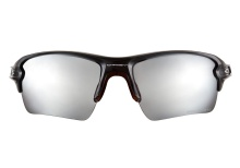 Oakley Flak 2.0 XL 9188 08 Black Polarized
