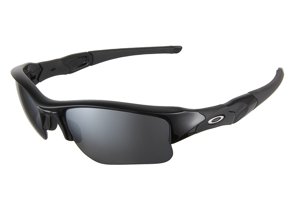 Oakley Polarized 2017