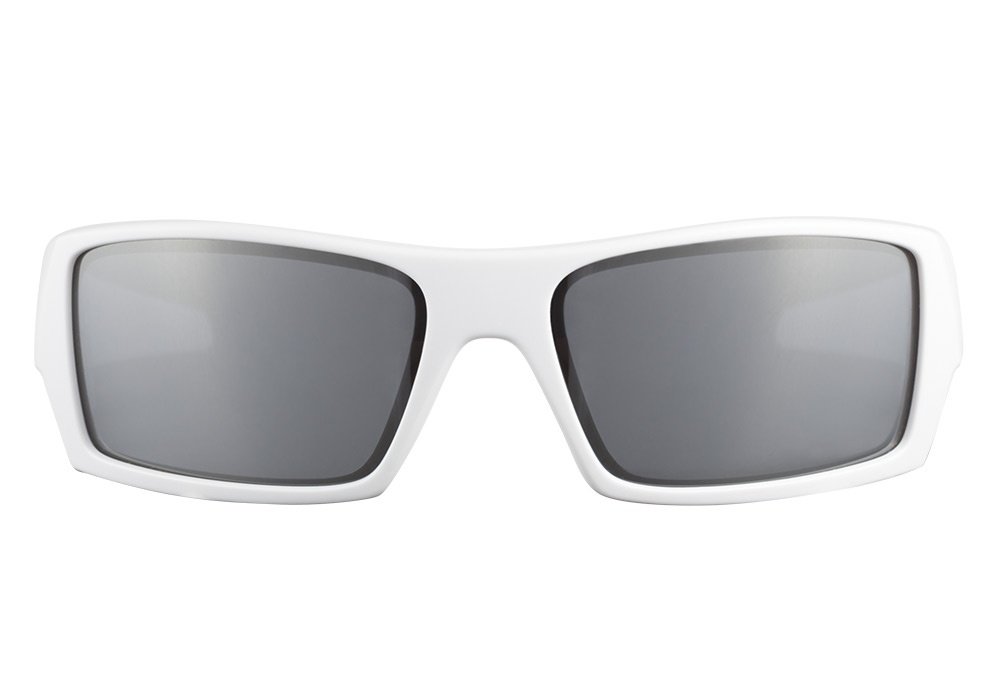 white gas can oakleys