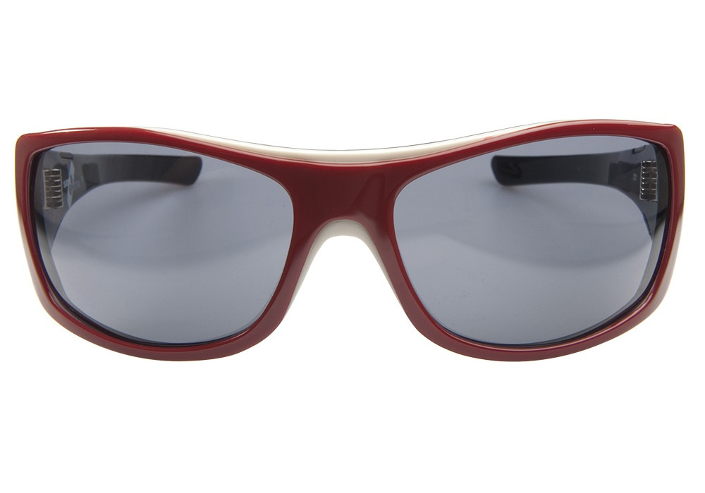 Discount Oakley Sunglasses Review Www Tapdance Org