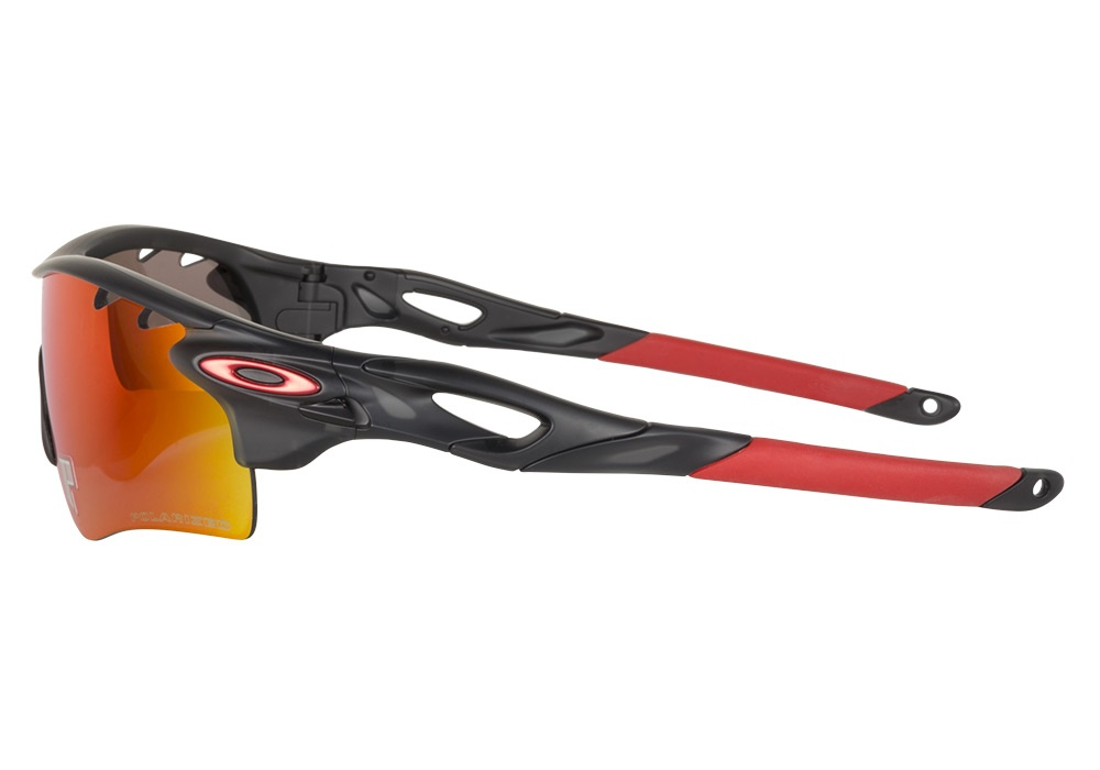 oakley radarlock for sale m1bn  oakley radarlock for sale