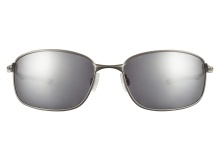 Oakley Taper 4074 01 Cement