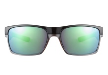 Oakley Two Face 9189 04 Black Jade