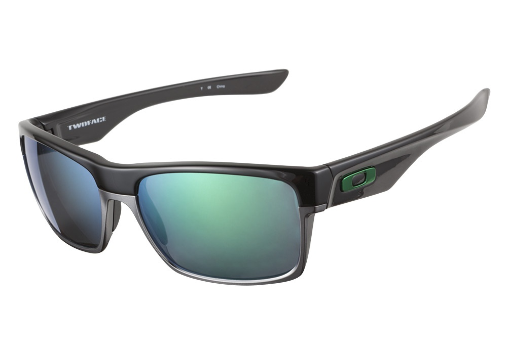 Oakley Sunglasses For Large Faces