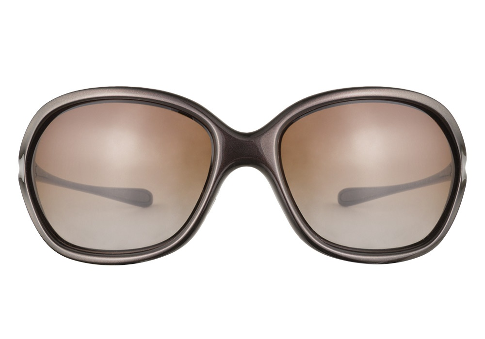 oakley womens warm up sunglasses  oakley warm up 9176 02 chocolate sin 60+fr++productPageXtraLarge