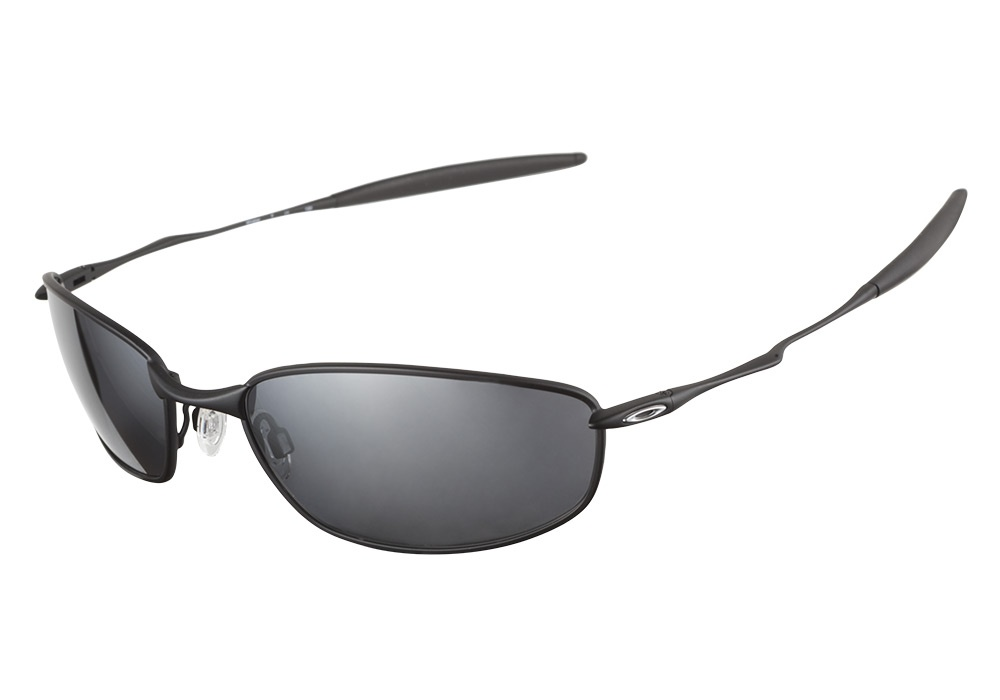 O71phvkdcuanrc8 Oakley Uk Sunglasses