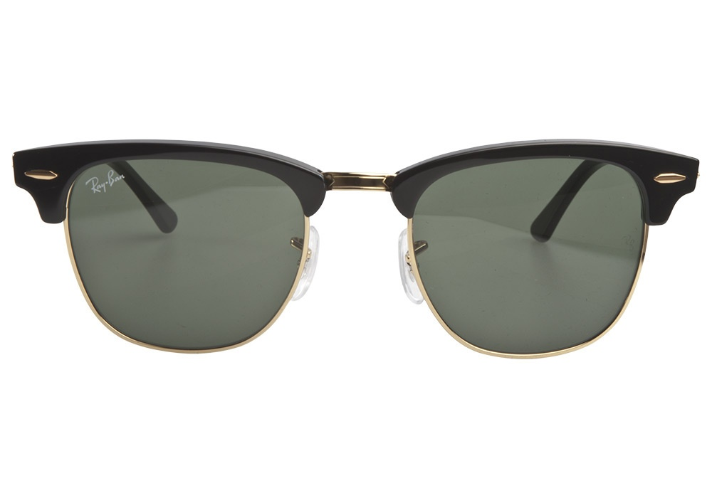 ray ban clubmaster polarized 26ii  ray ban clubmaster polarized