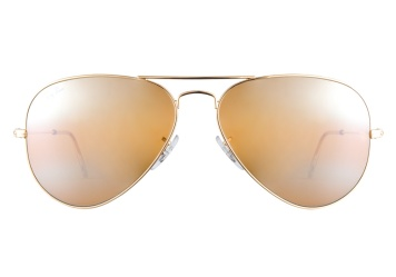 e2359a47801 Find every shop in the world selling ray ban rb3025 3e replacement ...