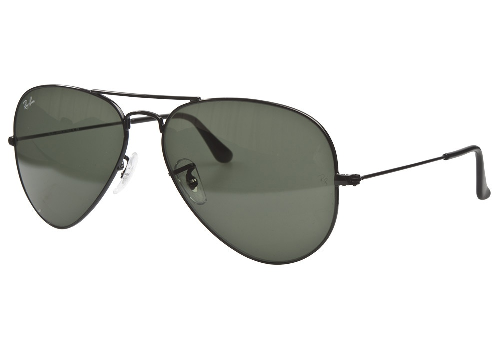 ray ban 3025 l2823 aviator ray ban sunglasses. Black Bedroom Furniture Sets. Home Design Ideas