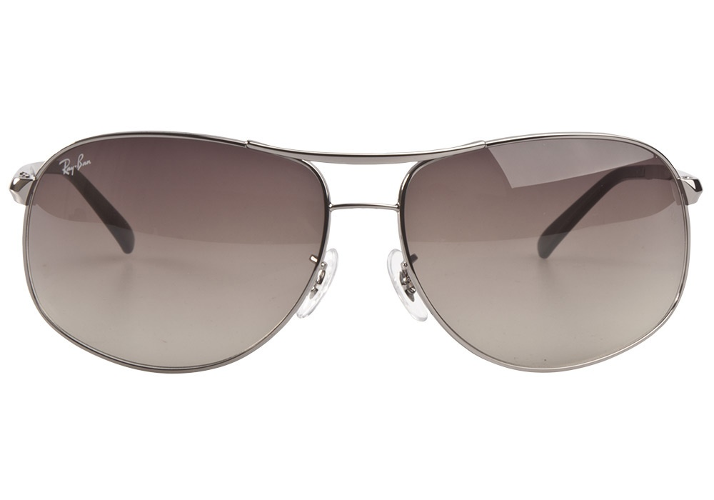 ray ban sunglasses rb 3387 sunglasses for women
