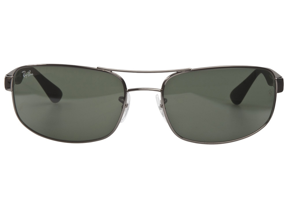 a158b47d9b Ray Ban Rb 4065 Parts « Heritage Malta