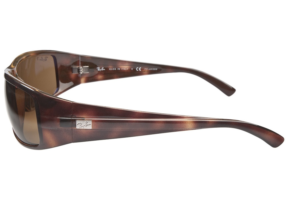 38c739d0625 Ray Ban 4057 Polarized Replacement Lenses « Heritage Malta
