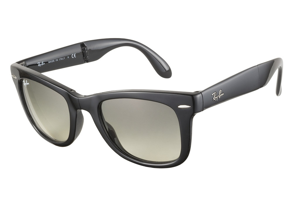 28c76c00fb2 Ray Ban 19.99 Special