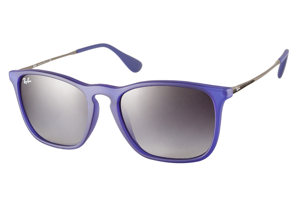 ray ban blue aviators z3c5  ray ban blue aviators