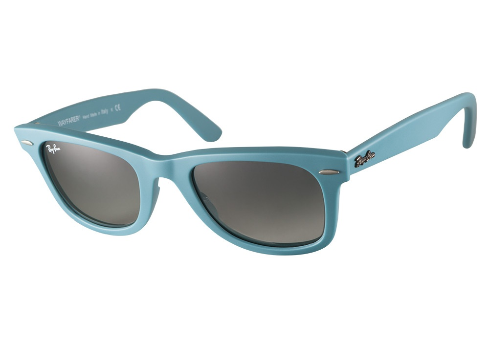 75bef866a2 Ray Bans Matte « Heritage Malta