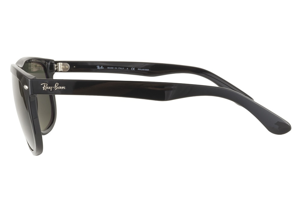 cbce808868 Ray Ban Rb4147 601 58 - Bitterroot Public Library