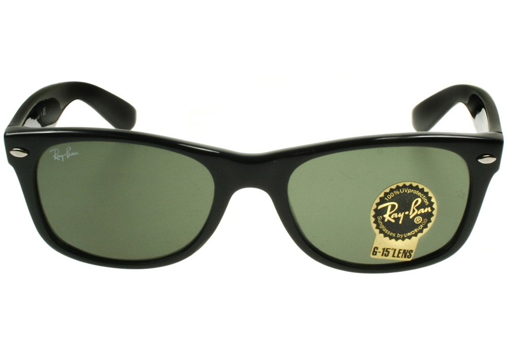 Images Ray Ban Cooling Glass Images