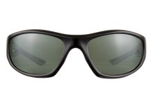 Ryders Cypress R844 006 Black Polarized