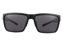 Ryders Nelson R01311A Matte Black