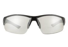 Ryders Strider R801 003 Black Grey Photochromic