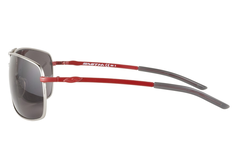 571591cd122 Smith Eyewear Uk