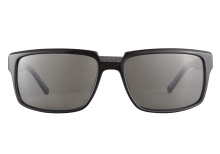 Tumi Fremont UF Black 58 Polarized