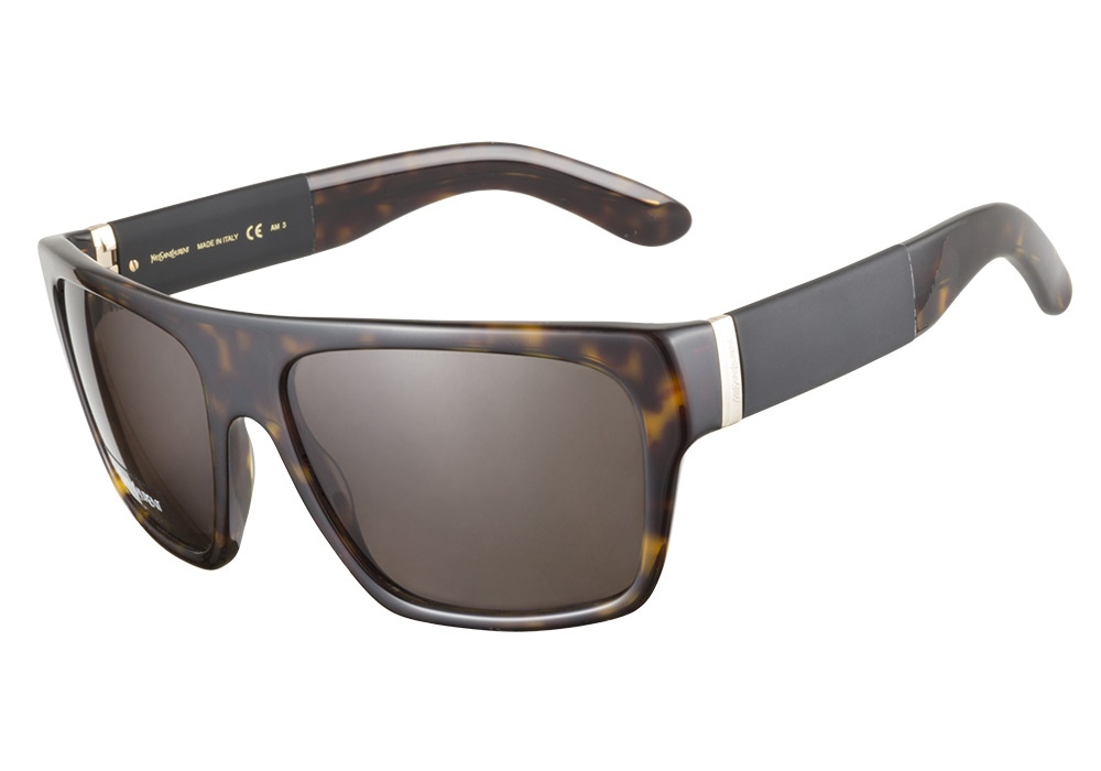 Yves Saint Lauren Sunglasses 19