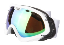 Dragon Mace 722-2939 Powder Snow Goggles