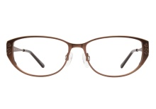 Charmant CH12077 BR Brown