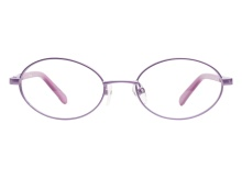 Columbia Jade Point C02 Lavender