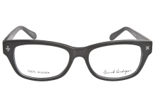 Derek Cardigan 7008 Blackout