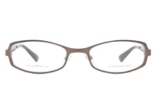 Emporio Armani 9727 H9I Shiny Brown