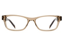 Esprit 17340 535 Brown