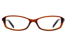 Esprit 17343 535 Brown