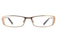 Esprit ET17363 573 Light Brown