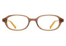 Esprit 17408 535 Brown