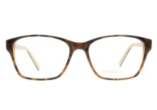 Evergreen 6015 Tortoise Yellow