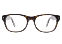 Evergreen 6018 Dark Tortoise