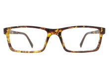 Evergreen 6047 Dark Tortoise