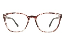 Evergreen 6048 Deep Tortoise