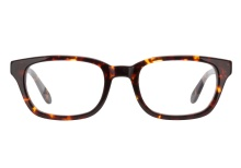 Joseph Marc 4070 Brown Tortoise