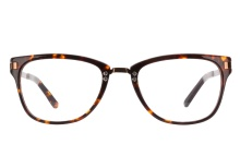 Joseph Marc 4078 Brown Tort