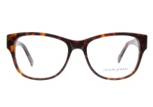 Joseph Marc 4079 Brown Tort